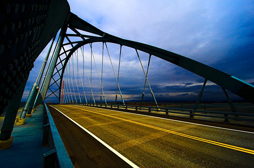 champlain bridge 2012af vermont