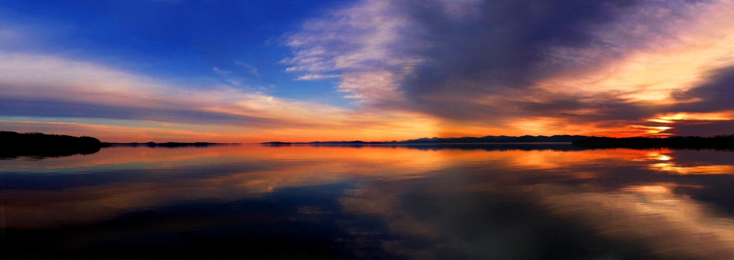 LakeC_sunsetPano2a_web_srgb-2231