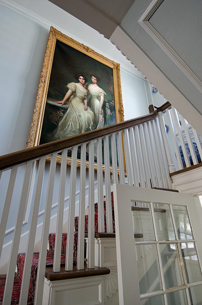 brock house 2012af