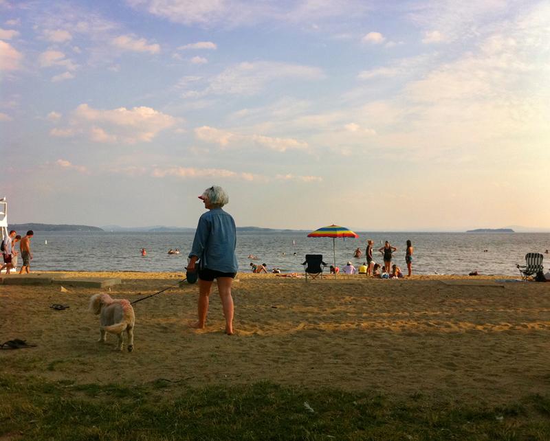 beth_beach_2011ae__8__sh_web_srgb-1219