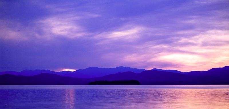 lake_champlain_060726fo_final_sm-1054