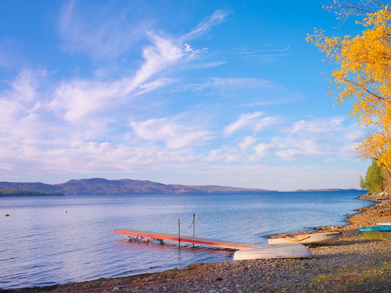 lake_champlain_071021x_0417_sh2_lg-1052