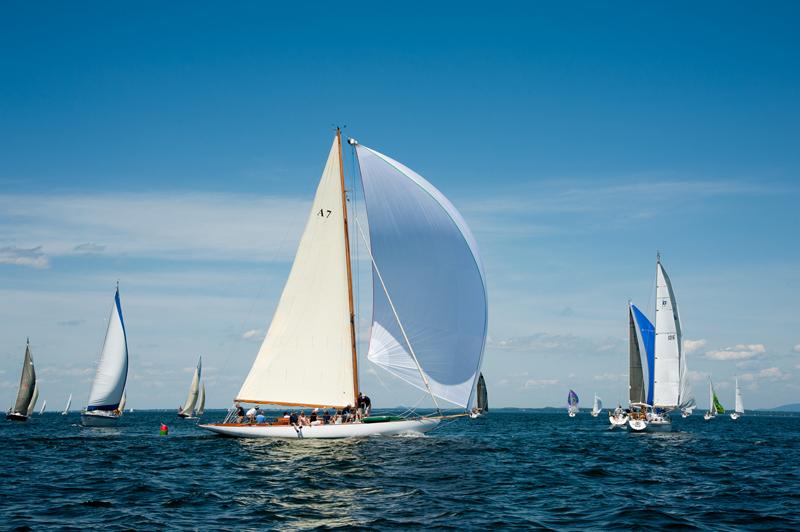 sailing_ae__2011cbates0363_sh_web_srgb-1155